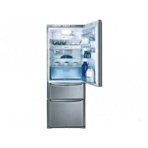 Что нужно знать о холодильниках
