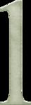 маковое поле