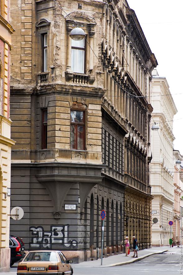 geoser.livejournal.com - Budapest