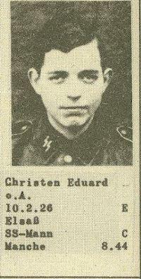 Christen_Edouard-5734b.jpg