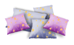 High_Four_Dreamland_Element70.png
