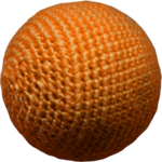 ial_slc_knit_ball1.png