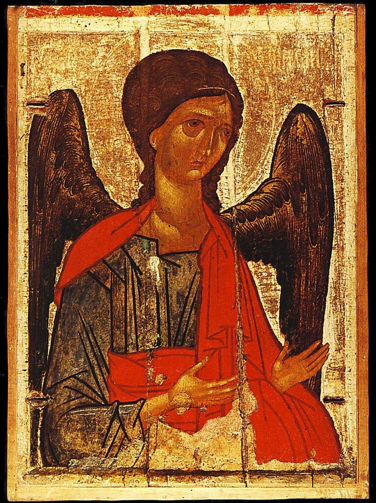 святые древней руси картинки самом деле можно
