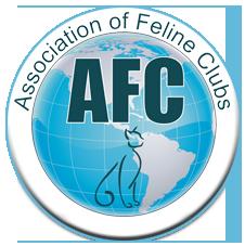 Ассоциация Фелинологических Клубов
