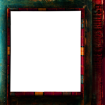 ldavi-watchoutforthrmoon-frame1b.png