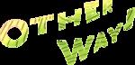 ldavi-watchoutforthrmoon-wordart14b.png