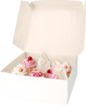 NLD Candilicious Cake Box with cakes.png