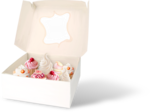 NLD Candilicious Cake Box with cakes 2 sh.png