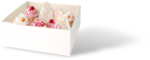 NLD Candilicious Cake Box with cakes 3 sh.png