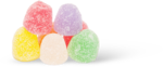 NLD Candilicious Candies 2 sh.png