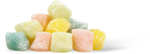 NLD Candilicious Candies sh.png
