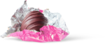 NLD Candilicious Chocolate (2) sh.png