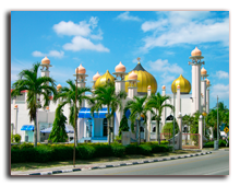 Малайзия. Лангкави. Фото karnizz - shutterstock