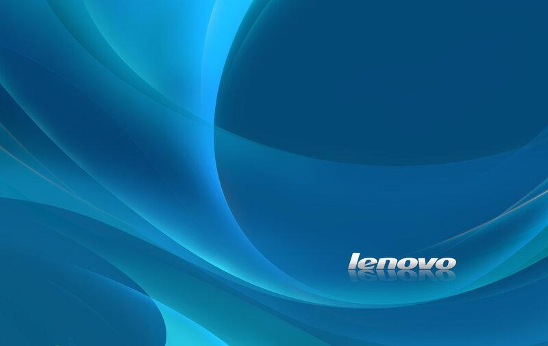 скачать образ диска драйверов на ноутбук леново g500