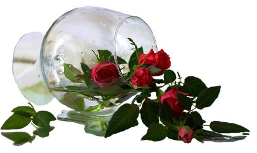 http://img-fotki.yandex.ru/get/6501/132037756.a0/0_73a27_49ba8d93_L.jpg