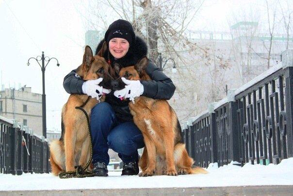 http://img-fotki.yandex.ru/get/6501/134559744.5/0_7f051_f2b704f1_XL.jpg