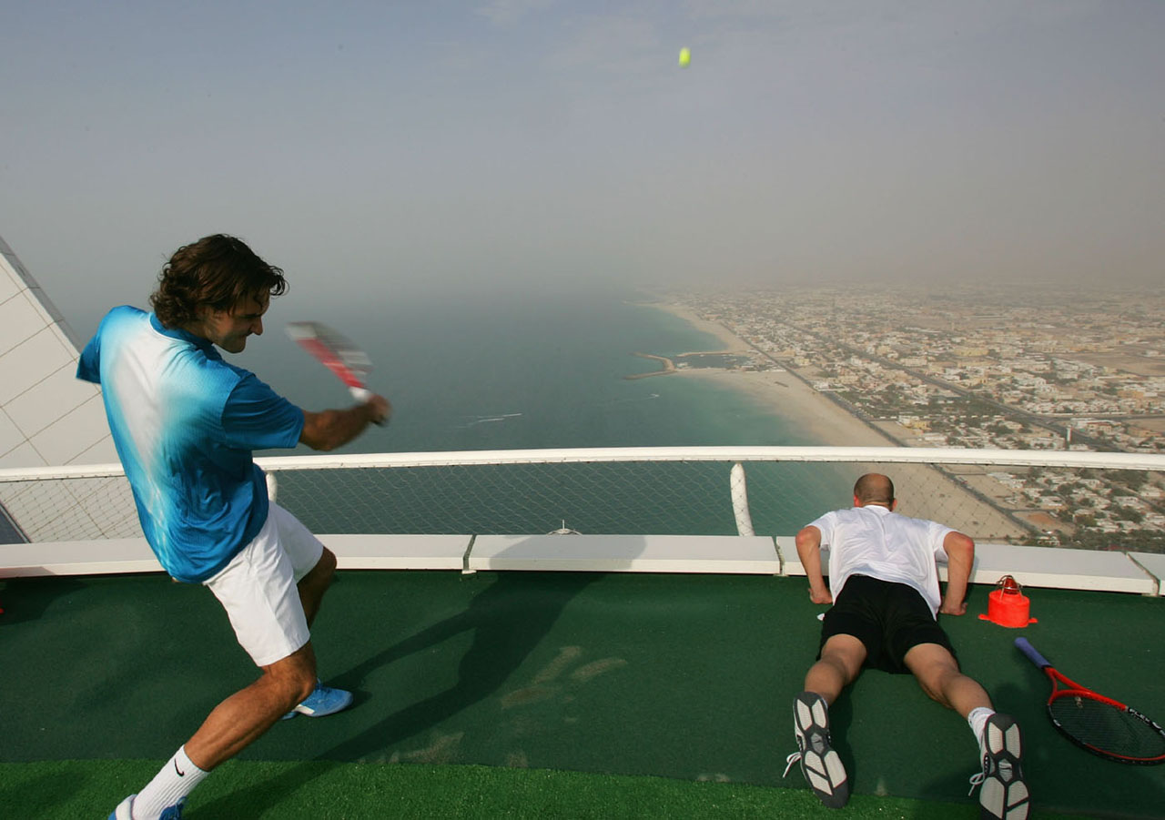 52225212GI003_Dubai_Tennis