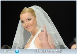 http://img-fotki.yandex.ru/get/6501/13966776.110/0_88dc8_c0700bdc_orig.jpg