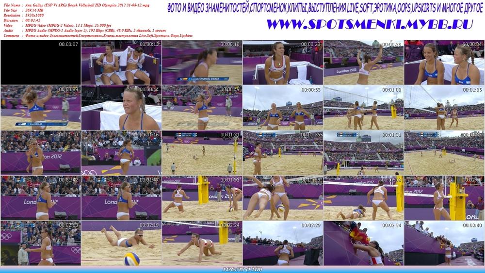 http://img-fotki.yandex.ru/get/6501/13966776.124/0_8a334_ad886c6a_orig.jpg