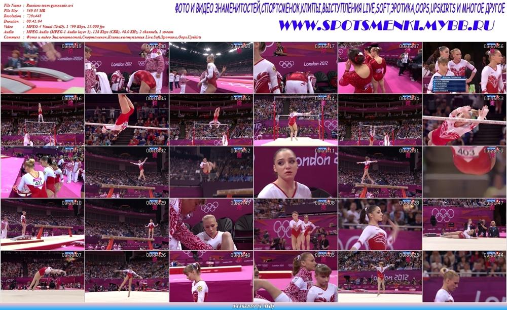 http://img-fotki.yandex.ru/get/6501/13966776.128/0_8a535_1cff038c_orig.jpg