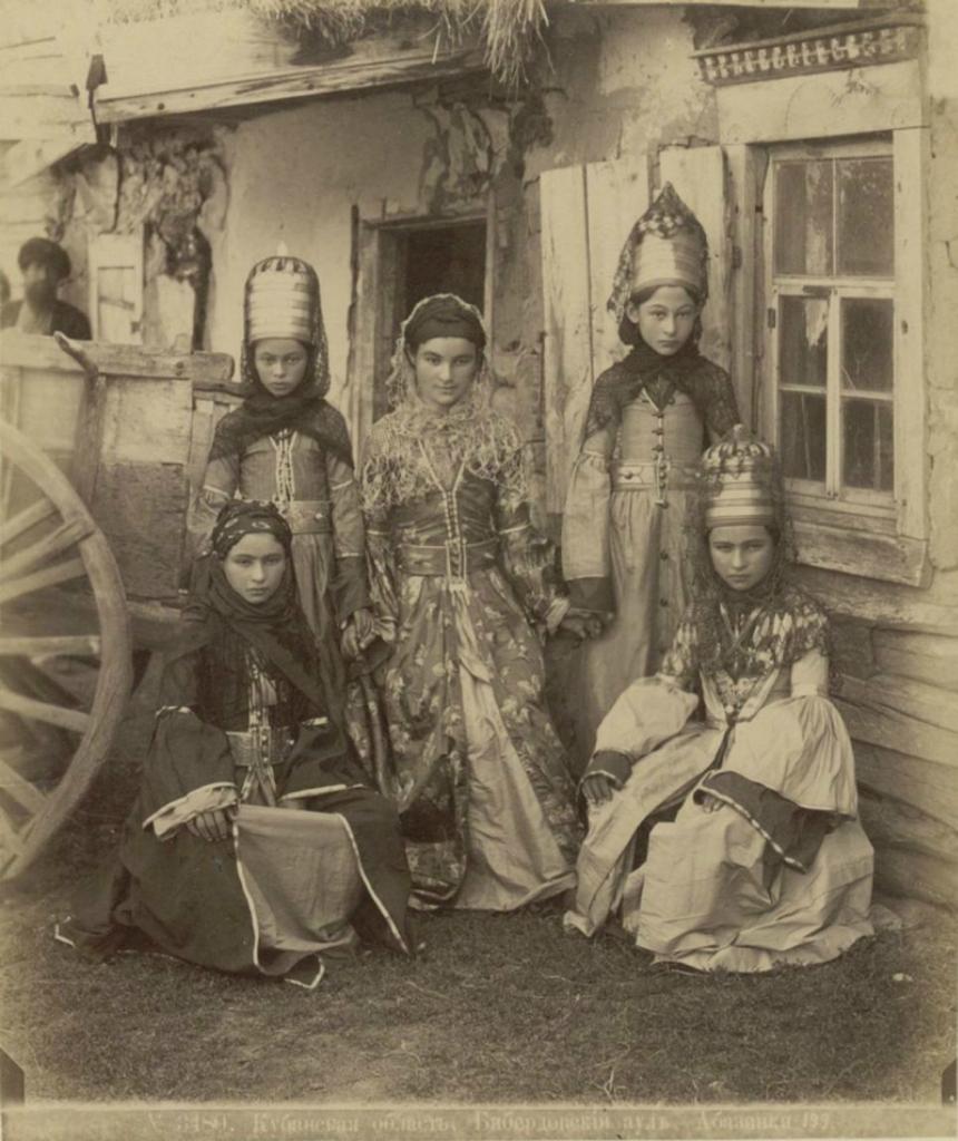 Смотреть старое ретро фото девятнадцатого века фото 748-509