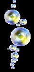 BS27--Burbujas.png