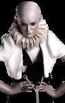 créalios femmes-bustes-1540.png