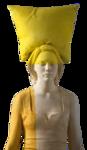 créalios femmes-bustes-1779.png