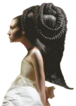 créalios femmes-bustes-2119.png