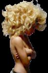 créalios femmes-bustes-2123.png