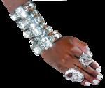 créalios femmes-mains-001.png