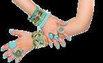 créalios femmes-mains-014.png
