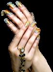 créalios femmes-mains-016.png