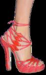 créalios femmes-pieds-073.png