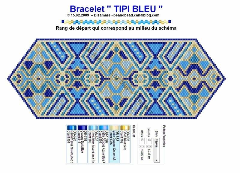 узоры для плетения бисером эксклюзивные - Практическая схемотехника.
