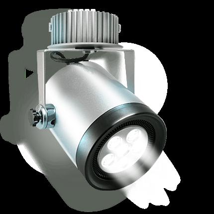 Основой технологии инфракрасного обогрева является принцип длинноволнового излучения: тепловые лучи, являющиеся...