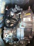 Коробка передач б у Saab 9-3 AERO SS