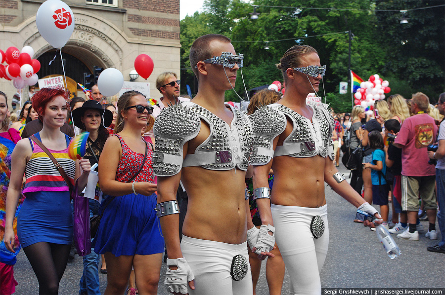 русские милашки школьники геи