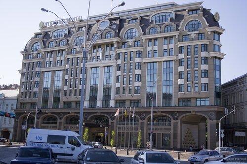 20120617- Киев. Часть 1_14.JPG