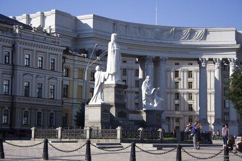 20120617- Киев. Часть 1_15.JPG
