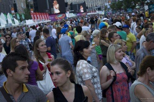 20120617- Киев. Часть 1_44.JPG
