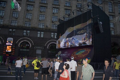 20120617- Киев. Часть 1_49.JPG