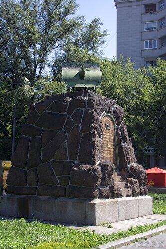 Киево-Печерская лавра01.jpg