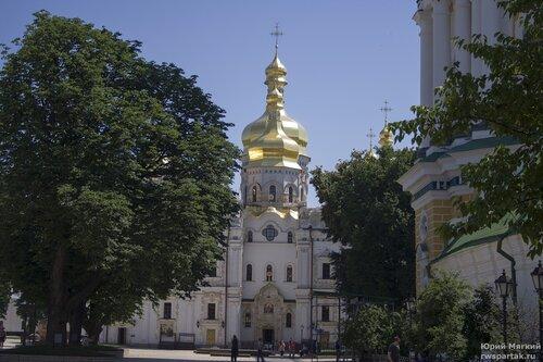 Киево-Печерская лавра06.jpg