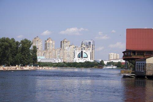 20120618 - Киев. 2 часть002.jpg