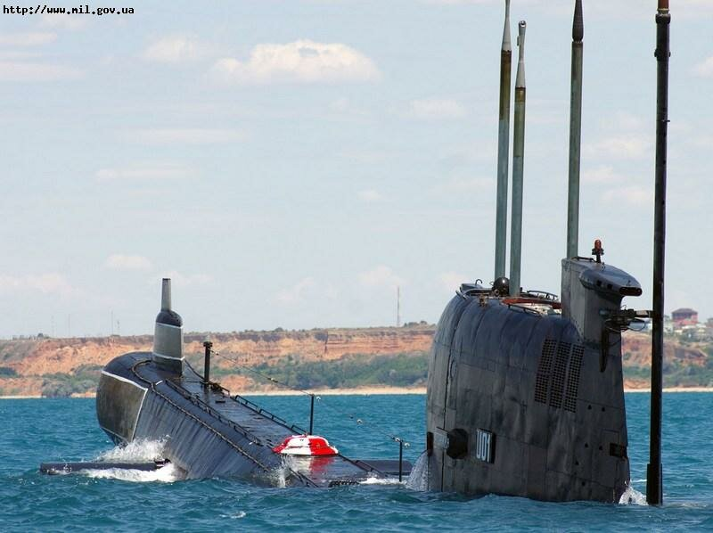 Няшечка U-01...
