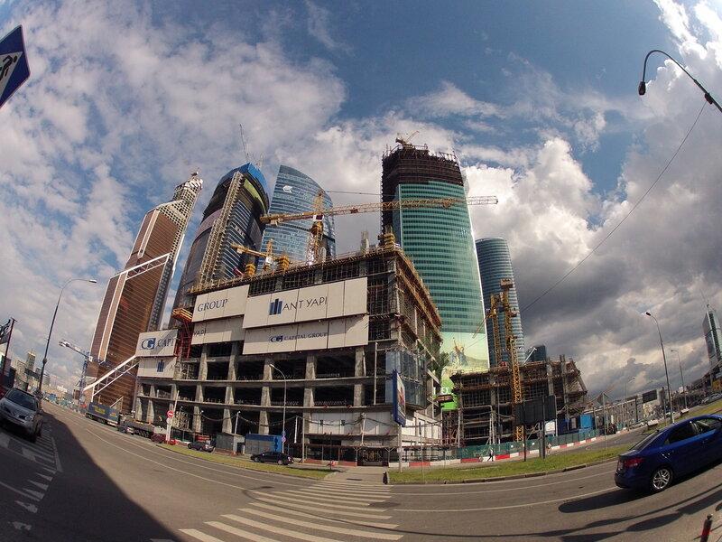 http://img-fotki.yandex.ru/get/6501/28804908.107/0_81519_8ac9a53c_XL.jpg