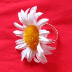 Кольца с цветочным декором 0_a3edf_d8360a07_M