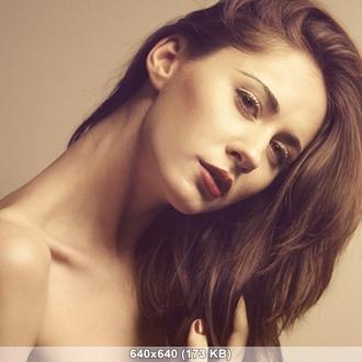 http://img-fotki.yandex.ru/get/6501/322339764.36/0_14e9ab_9382f144_orig.jpg