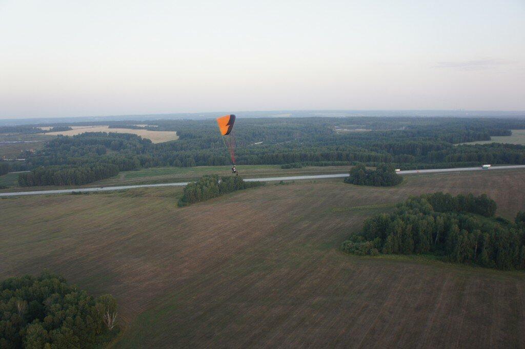 Фото с полетов 2012 0_99509_f7cf161_XXL
